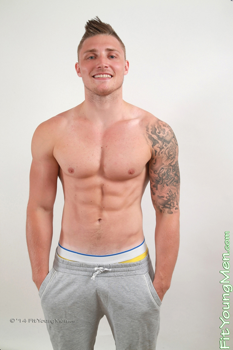 FitYoungMen-Alex-Stubbs-straight-tattoo-Jock-Personal-Trainer-young-lad-muscle-hunk-underwear-weight-training-002-tube-download-torrent-gallery-photo