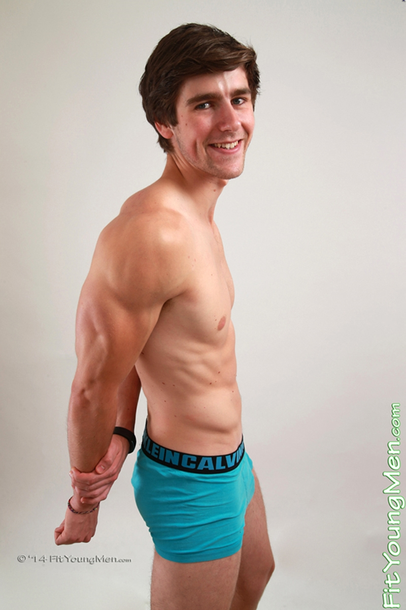 FitYoungMen-Young-nude-gym-guy-Mike-Stephenson-Age-20-years-old-straight-men-underwear-undies-ripped-abs-muscled-arms-001-tube-download-torrent-gallery-photo