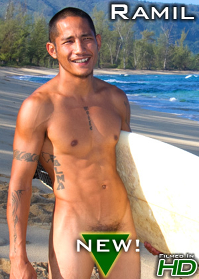 IslandStuds-nude-surfer-Ramil-ripped-muscular-beach-body-strips-naked-surfboard-straight-young-man-bush-dick-hair-002-tube-download-torrent-gallery-photo