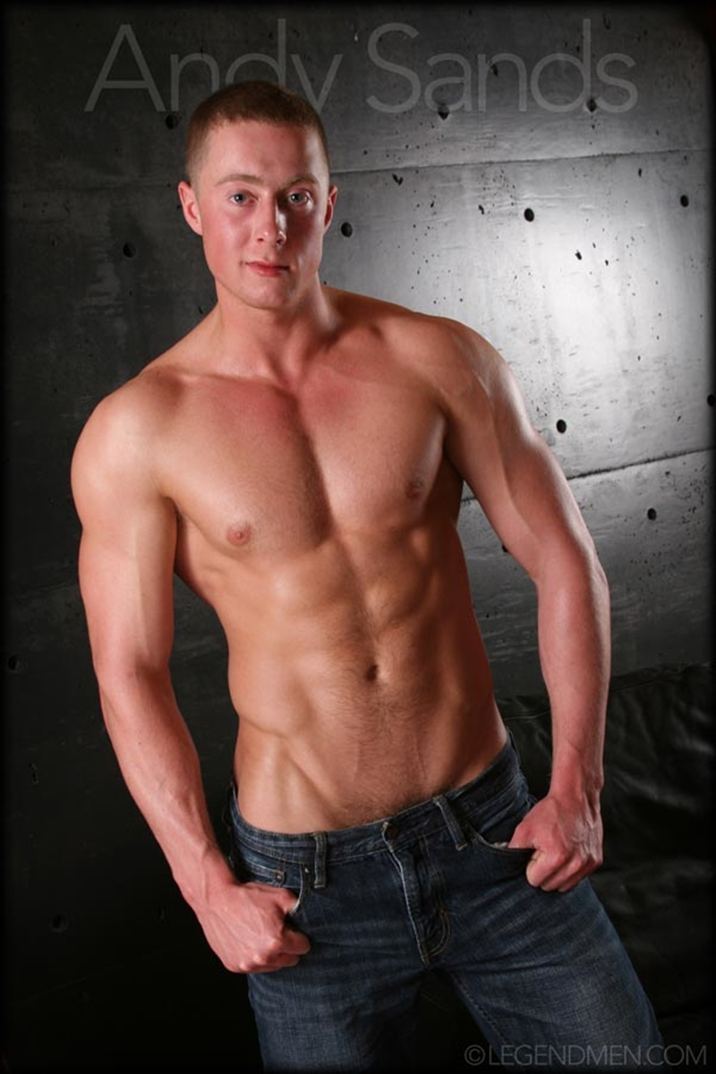 LegendMen-Young-nude-bodybuilder-Andy-Sands-ripped-muscle-body-hairy-chest-abs-jerks-erect-dick-sexy-ass-cheeks-bubble-butt-001-tube-download-torrent-gallery-photo