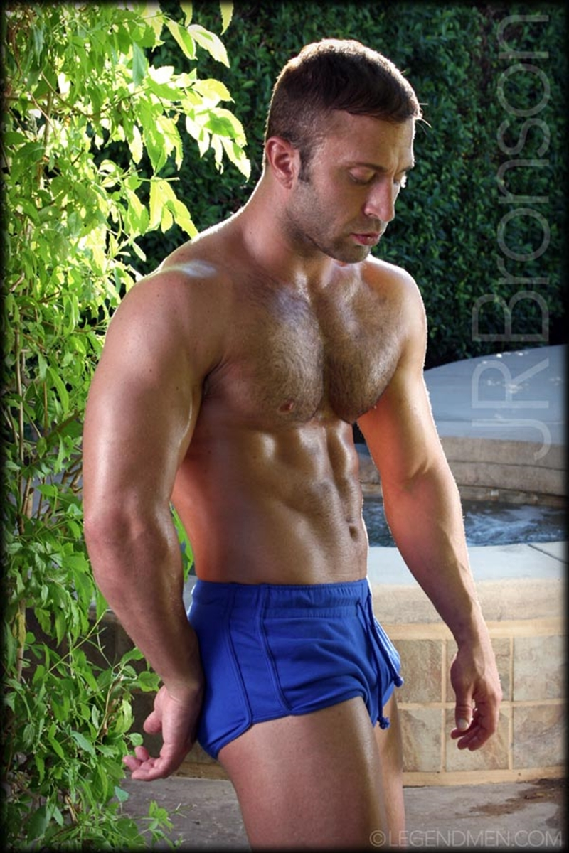 LegendMen-hairy-chested-hunk-JR-Bronson-naked-sexy-muscled-bodybuilder-jerks-huge-curved-dick-hot-muscle-butt-tight-asshole-006-tube-download-torrent-gallery-photo