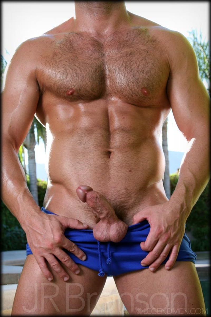 LegendMen-hairy-chested-hunk-JR-Bronson-naked-sexy-muscled-bodybuilder-jerks-huge-curved-dick-hot-muscle-butt-tight-asshole-008-tube-download-torrent-gallery-photo