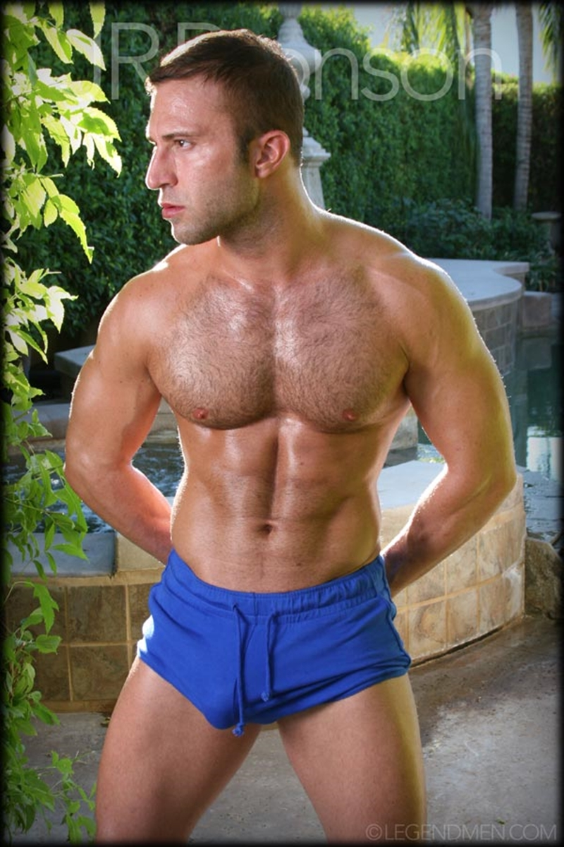 LegendMen-hairy-chested-hunk-JR-Bronson-naked-sexy-muscled-bodybuilder-jerks-huge-curved-dick-hot-muscle-butt-tight-asshole-009-tube-download-torrent-gallery-photo