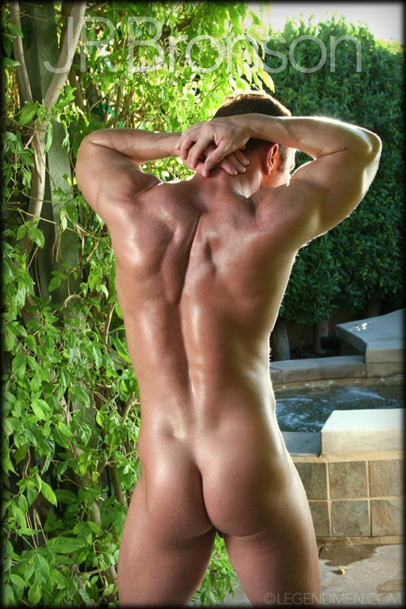 LegendMen-hairy-chested-hunk-JR-Bronson-naked-sexy-muscled-bodybuilder-jerks-huge-curved-dick-hot-muscle-butt-tight-asshole-011-tube-download-torrent-gallery-photo