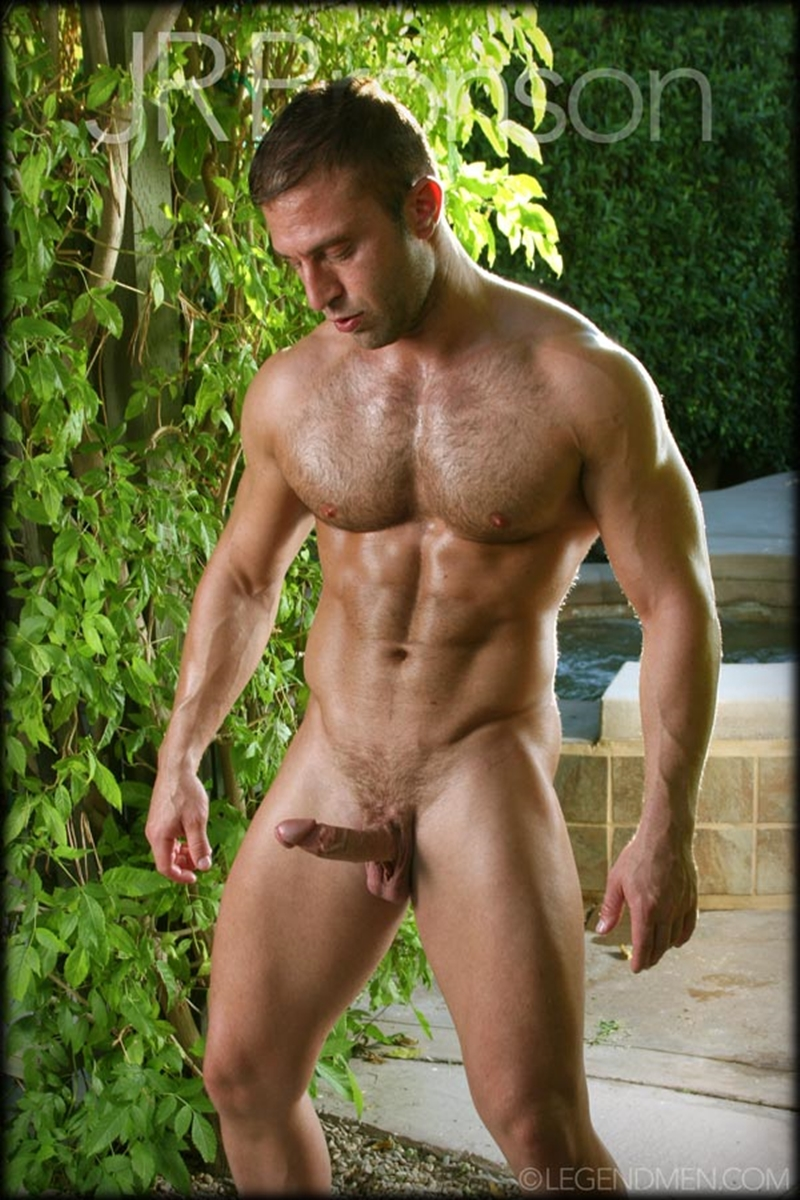 LegendMen-hairy-chested-hunk-JR-Bronson-naked-sexy-muscled-bodybuilder-jerks-huge-curved-dick-hot-muscle-butt-tight-asshole-012-tube-download-torrent-gallery-photo