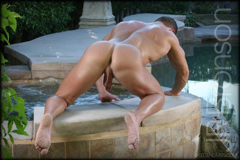 LegendMen-hairy-chested-hunk-JR-Bronson-naked-sexy-muscled-bodybuilder-jerks-huge-curved-dick-hot-muscle-butt-tight-asshole-015-tube-download-torrent-gallery-photo