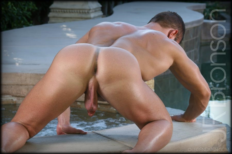 LegendMen-hairy-chested-hunk-JR-Bronson-naked-sexy-muscled-bodybuilder-jerks-huge-curved-dick-hot-muscle-butt-tight-asshole-016-tube-download-torrent-gallery-photo