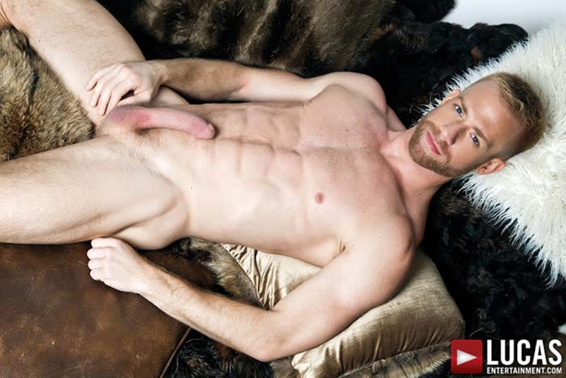 LucasEntertainment-blond-Christopher-Daniels-Marcus-Isaacs-furry-muscular-body-bareback-raw-fuck-tight-muscular-ass-hole-007-tube-download-torrent-gallery-photo