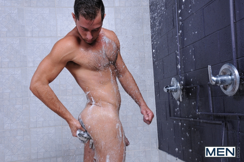 Men-com-Horus-Sweet-Armando-De-Armas-big-dick-shower-straight-stud-cock-rock-hard-fuck-002-tube-download-torrent-gallery-photo