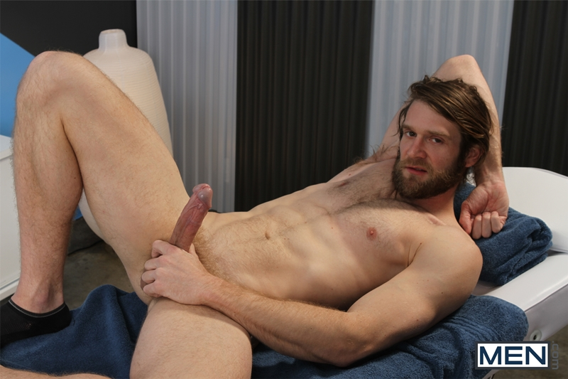 Men-com-Jimmy-Fanz-Colby-Keller-guys-hot-horny-big-dick-massage-tight-ass-fucking-ripped-muscle-body-002-tube-download-torrent-gallery-photo