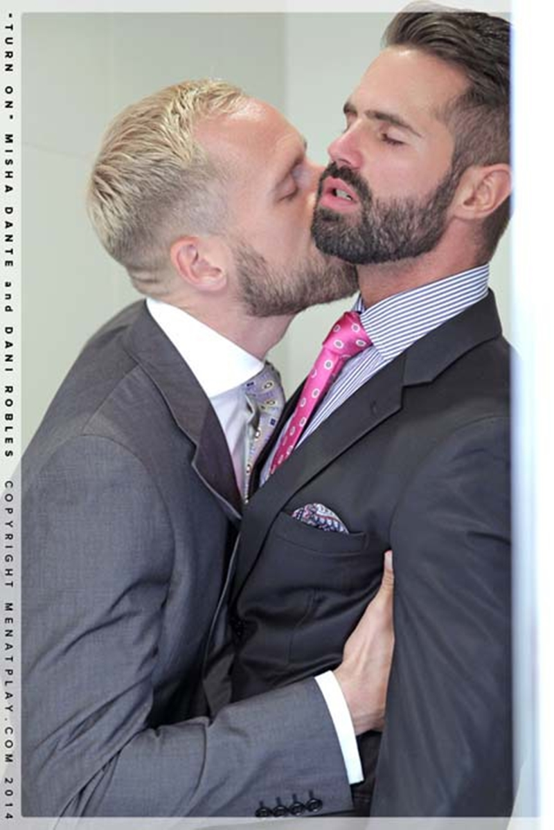 MenatPlay-Sexy-bearded-blond-muscle-man-Misha-Dante-fucks-Dani-Robles-big-erect-dick-suit-ass-rimming-swallow-cum-load-002-tube-download-torrent-gallery-photo