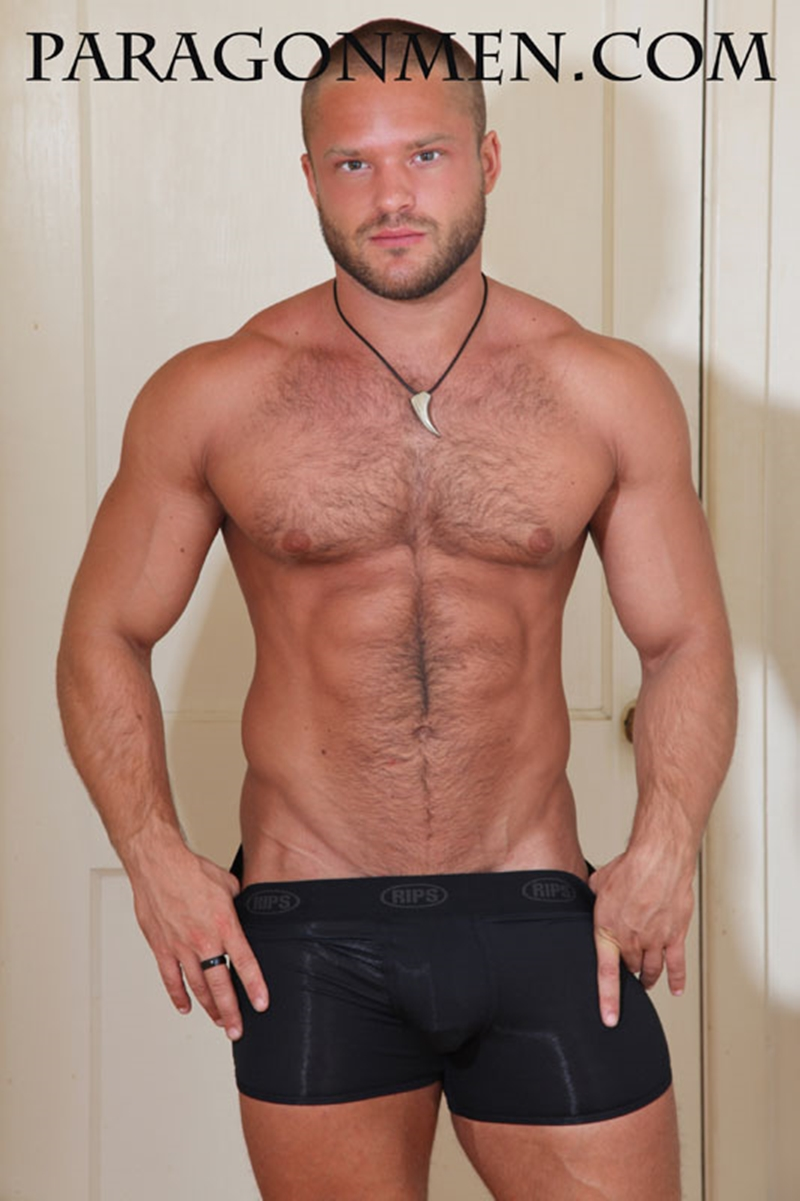 ParagonMen-Man-Saul-Harris-Sean-Cody-Hudson-hairy-muscle-bear-Texas-muscled-arms-chest-quads-beer-can-thick-dick-002-tube-download-torrent-gallery-photo