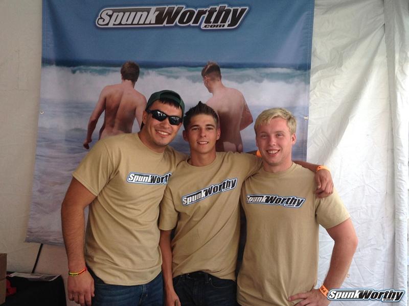 Spunkworthy-Nevin-Hugh-Alec-horny-jerking-off-beer-pong-guys-undies-hard-cock-cumming-LA-Pride-you-boys-proud-002-tube-download-torrent-gallery-photo