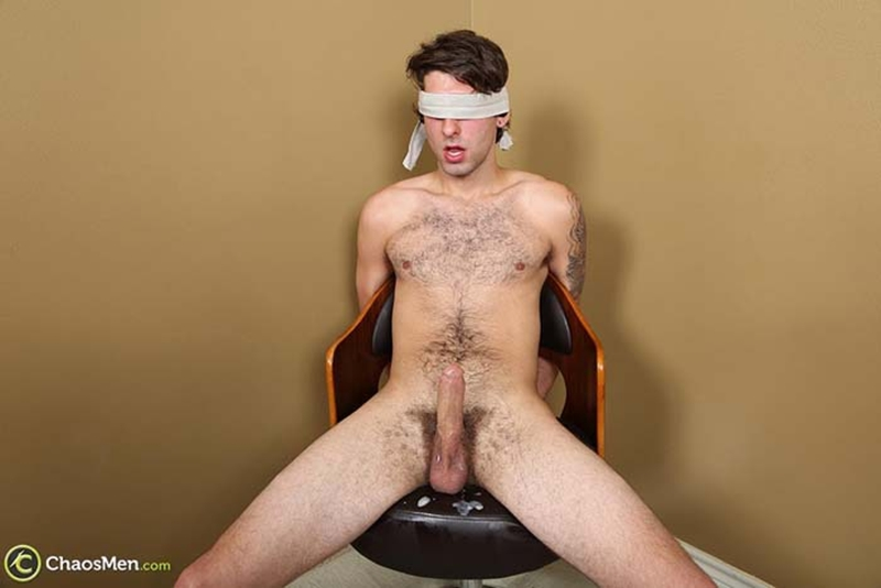ChaosMen-Baker-Brian-edging-orgasm-edge-wanking-cumshot-fetish-amateur-guys-jerk-each-other-big-cock-gay-porn-college-guys-011-tube-download-torrent-gallery-photo