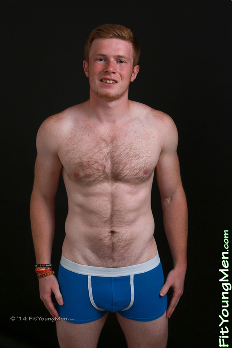 FitYoungMen-Jackson-Jones-naked-American-Footballer-Age-21-years-old-straight-dude-strips-footie-kit-big-uncut-cock-002-tube-download-torrent-gallery-sexpics-photo