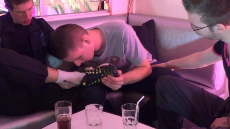 FrenchDudes-Adrien-ADLX-Dylan-Fallen-Niko-Rekins-erection-blowjob-oral-rimming-ass-sweaty-sneakers-Nike-cocksuckers-big-uncut-cocks-002-tube-download-torrent-gallery-sexpics-photo