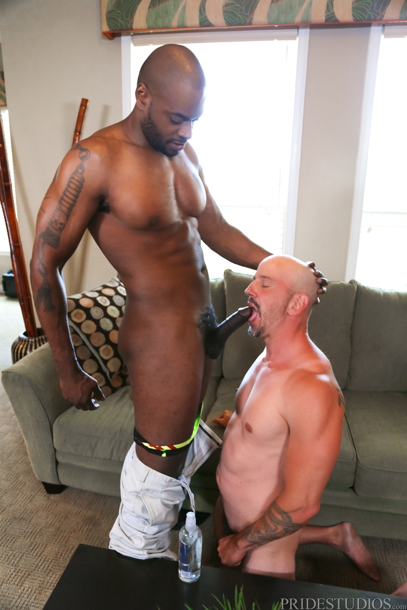 HighPerformanceMen-interracial-ass-fucking-Diesel-Washington-Jay-Armstrong-thick-dark-black-cock-spread-tight-white-butt-blows-hot-jizz-load-004-tube-download-torrent-gallery-sexpics-photo