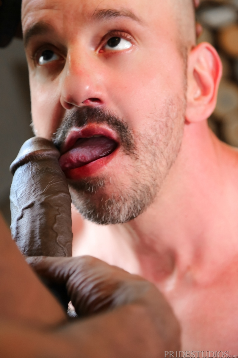 HighPerformanceMen-interracial-ass-fucking-Diesel-Washington-Jay-Armstrong-thick-dark-black-cock-spread-tight-white-butt-blows-hot-jizz-load-005-tube-download-torrent-gallery-sexpics-photo