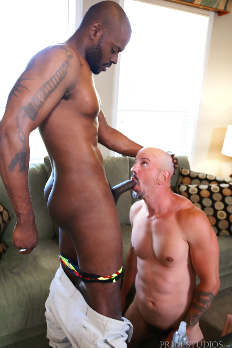 HighPerformanceMen-interracial-ass-fucking-Diesel-Washington-Jay-Armstrong-thick-dark-black-cock-spread-tight-white-butt-blows-hot-jizz-load-006-tube-download-torrent-gallery-sexpics-photo