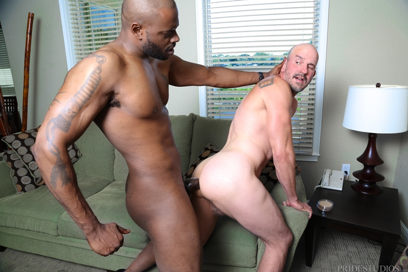 HighPerformanceMen-interracial-ass-fucking-Diesel-Washington-Jay-Armstrong-thick-dark-black-cock-spread-tight-white-butt-blows-hot-jizz-load-009-tube-download-torrent-gallery-sexpics-photo