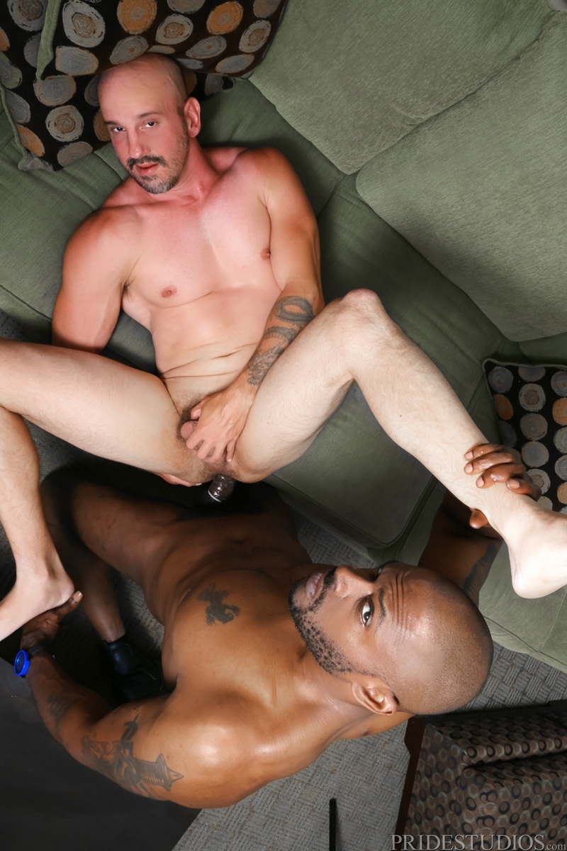 HighPerformanceMen-interracial-ass-fucking-Diesel-Washington-Jay-Armstrong-thick-dark-black-cock-spread-tight-white-butt-blows-hot-jizz-load-015-tube-download-torrent-gallery-sexpics-photo