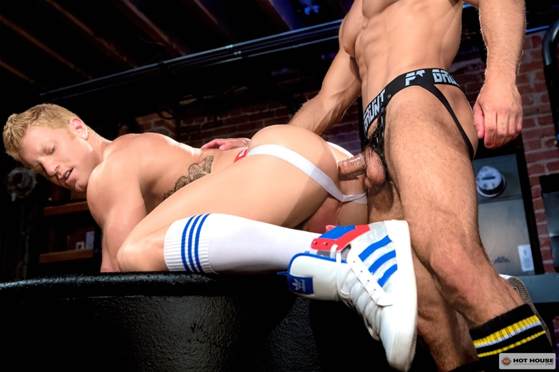 Hothouse-video-Sean-Zevran-Johnny-V-muscle-physiques-Giant-pecs-bulging-biceps-ripped-abs,-rock-hard-cocks-asses-male-form-nasty-fuckers-009-tube-download-torrent-gallery-sexpics-photo