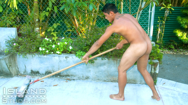 IslandStuds-Keoni-sexy-20-year-old-hairless-bubble-butt-ass-hole-jerking-rock-hard-Hawaiian-dick-cumshot-naked-young-boy-001-tube-download-torrent-gallery-sexpics-photo