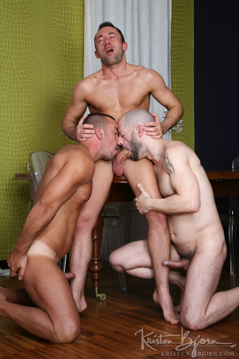 KristenBjorn-Rainer-Manuel-Olveyra-raw-cock-hungry-hole-Caleb-Ramble-fuck-hot-thick-load-beautiful-round-ass-cum-tight-raw-ass-hole-005-tube-download-torrent-gallery-sexpics-photo