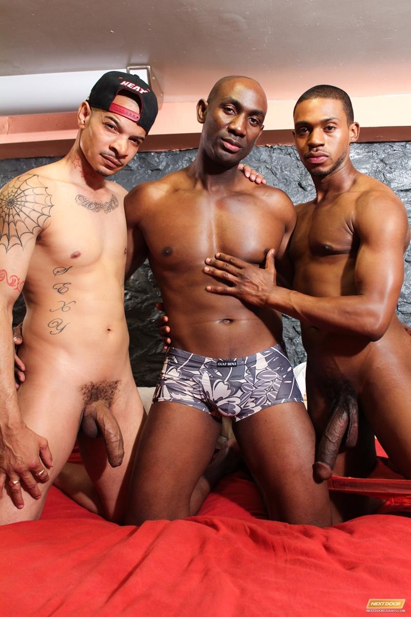 NextDoorEbony-interracial-fuck-Astengo-Krave-Moore-Red-A-body-nude-sexy-lick-sucks-boner-ass-hole-big-black-dick-hungry-fat-cocks-007-tube-download-torrent-gallery-photo