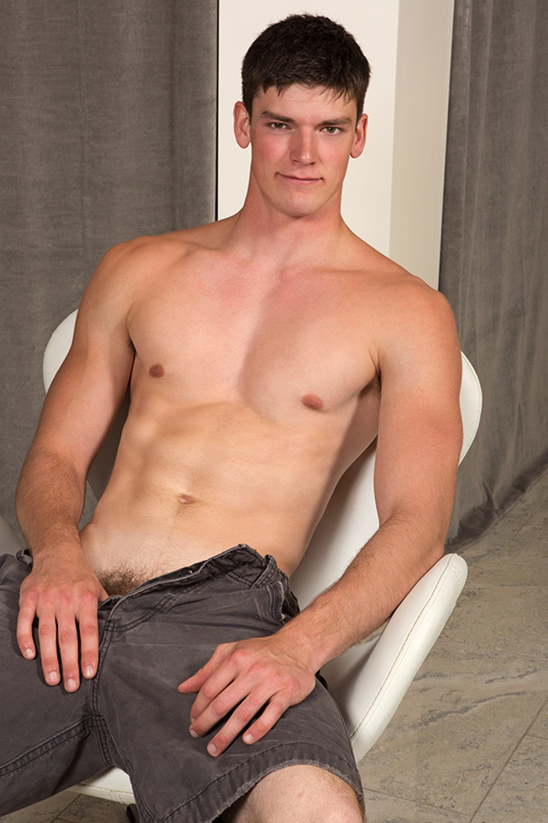 SeanCody-sexy-dark-haired-muscleboy-Prescott-hairy-legs-pubic-bush-thick-erect-ball-sack-jerks-veiny-cock-orgasm-huge-cum-rippled-abs-002-tube-download-torrent-gallery-photo