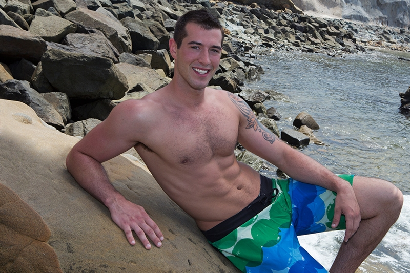 SeanCody-sexy-young-muscle-boy-Frank-hairy-chest-ripped-abs-tattoo-jerks-big-cock-hard-masturbating-thick-dick-edge-orgasm-002-tube-download-torrent-gallery-sexpics-photo