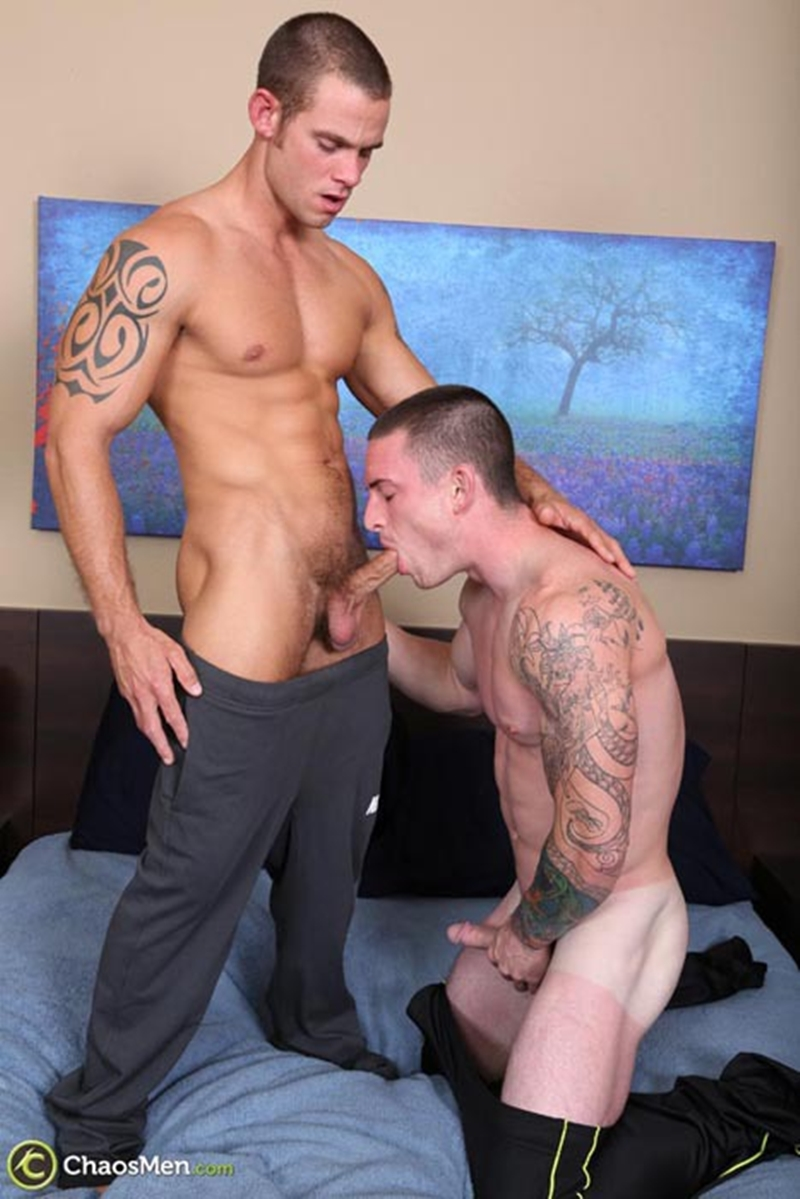 ChaosMen-naked-men-big-dicks-Cooper-Reed-Palmer-gay-flip-flop-fuck-sexy-gym-guys-rimming-fucking-cocksucking-005-tube-download-torrent-gallery-sexpics-photo