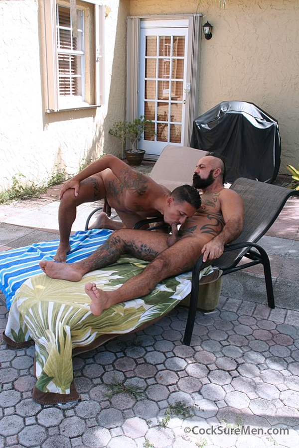 CocksureMen-jock-strap-hairy-hole-raw-cock-barebacking-hungry-tight-ass-hole-Bo-Bangor-Santiago-Rodriguez-six-pack-abs-002-tube-download-torrent-gallery-sexpics-photo