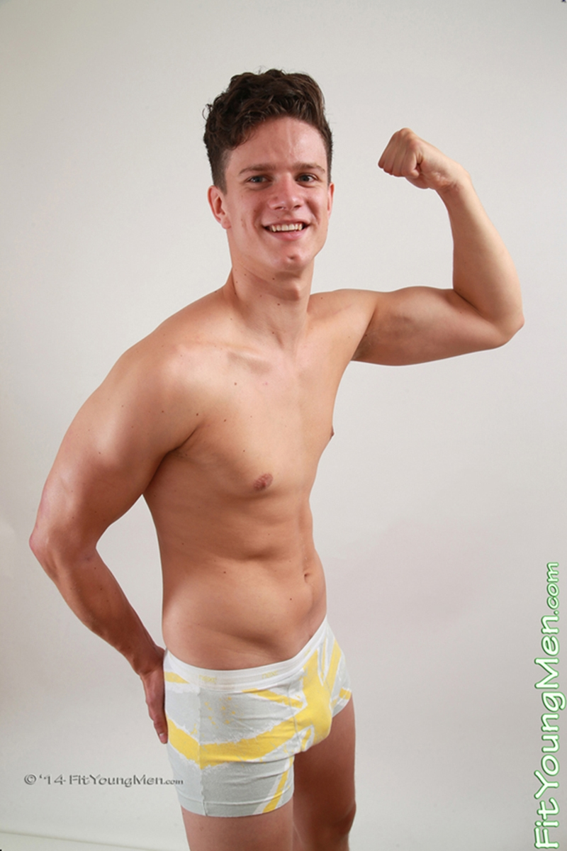 FitYoungMen-naked-men-big-uncut-dicks-Tom-Stinson-22-years-old-young-nude-sportsmen-ripped-six-pack-abs-001-tube-download-torrent-gallery-sexpics-photo