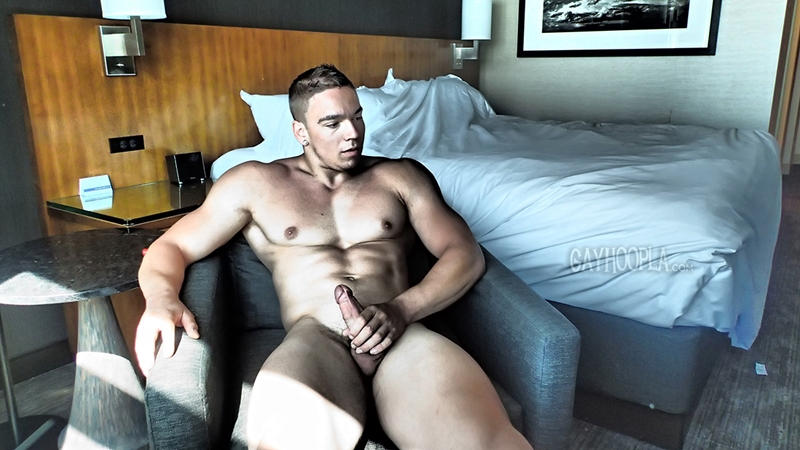 GayHoopla-young-naked-bodybuilder-Nathan-Di-Antonio-muscled-ass-strokes-big-cock-muscle-jock-bust-nut-jizz-cum-load-002-tube-download-torrent-gallery-sexpics-photo