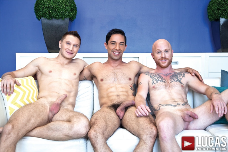 LucasEntertainment-Comrad-Blu-Mikoah-Kan-Brock-Rustin-suck-blowjobs-fucks-rimming-eats-asshole-naked-men-001-tube-download-torrent-gallery-sexpics-photo