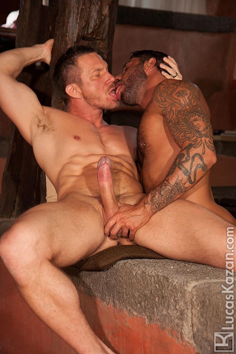 LucasKazan-Tomas-Brand-Raul-Korso-italian-hunk-bearded-hairy-chested-big-dick-pornstars-hot-sex-gay-men-009-tube-download-torrent-gallery-sexpics-photo