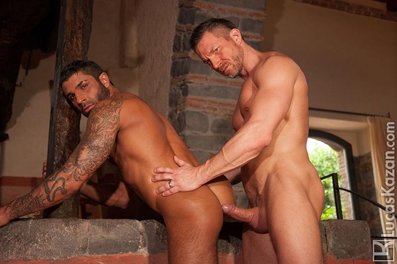 LucasKazan-Tomas-Brand-Raul-Korso-italian-hunk-bearded-hairy-chested-big-dick-pornstars-hot-sex-gay-men-012-tube-download-torrent-gallery-sexpics-photo