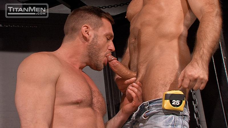 TitanMen-sex-club-Mack-Manus-Hans-Berlin-sucks-smooth-muscles-flex-rock-hard-cock-balls-deep-boner-001-tube-download-torrent-gallery-sexpics-photo