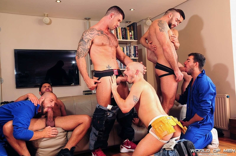 WorldofMen-Adam-Killian-Aitor-Crash-Billy-Baval-Damian-Boss-Dominic-Pacifico-Spencer-Reed-Valentin-Alsina-001-tube-download-torrent-gallery-sexpics-photo