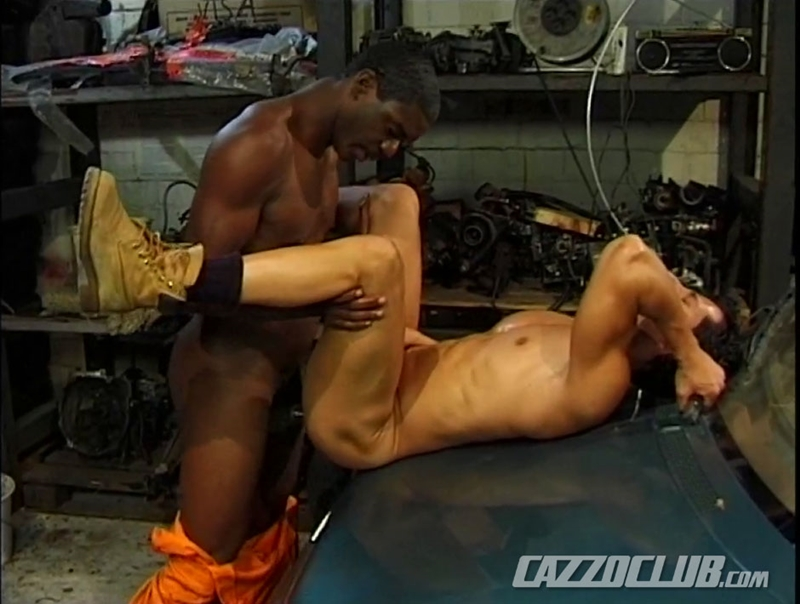CazzoClub-Chris-Brown-Jack-Janus-horny-car-mechanics-cock-throat-asshole-fucked-giant-black-dick-shoots-cum-001-tube-download-torrent-gallery-sexpics-photo