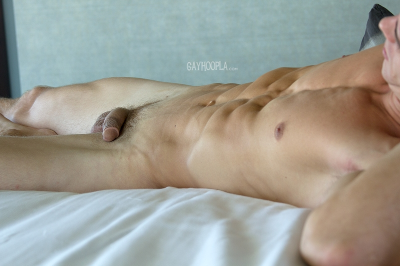 GayHoopla-Austin-Anderson-fit-toned-wash-board-abs-hump-plowing-ass-naked-men-big-cock-jerk-off-017-tube-download-torrent-gallery-sexpics-photo