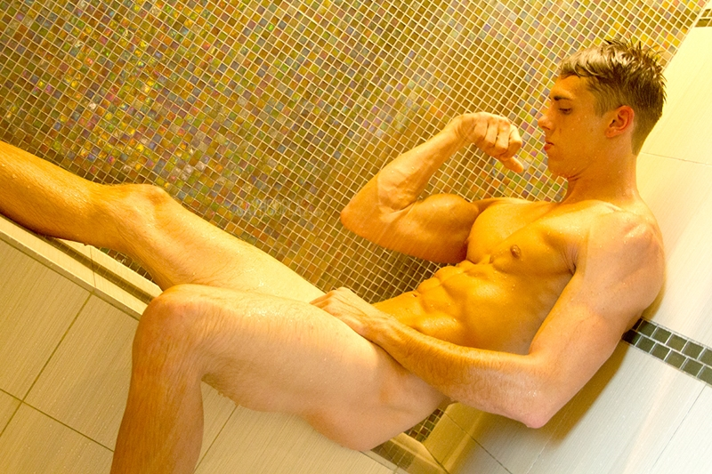 GayHoopla-Austin-Anderson-fit-toned-wash-board-abs-hump-plowing-ass-naked-men-big-cock-jerk-off-018-tube-download-torrent-gallery-sexpics-photo