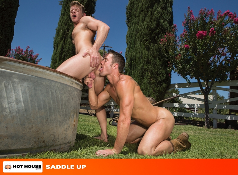 Hothouse-Brian-Bonds-Ryan-Rose-blowjob-big-dick-rimming-ass-muscled-studs-sweaty-sex-doggie-style-gay-fuck-006-tube-download-torrent-gallery-sexpics-photo