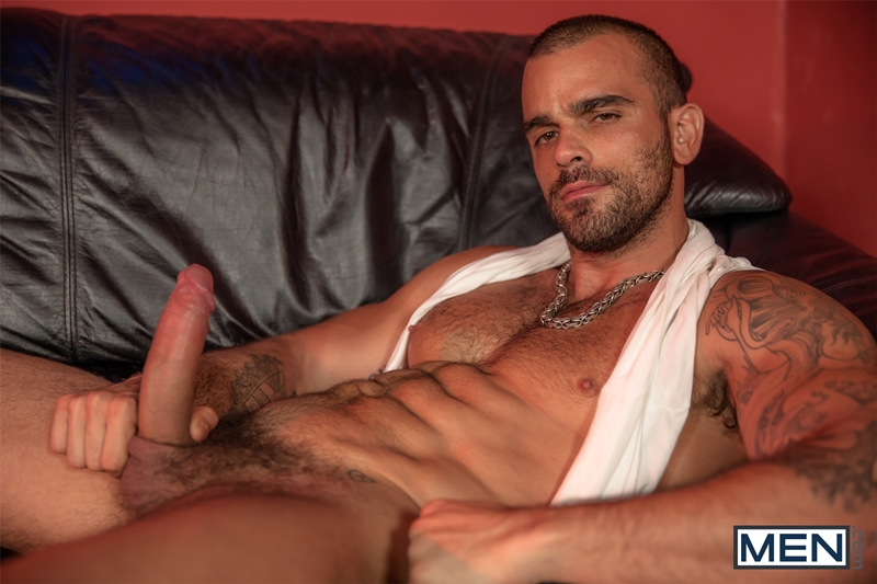 Men-com-Ibiza-hottest-hookup-fit-studs-Damien-Crosse-Denis-Vega-tops-horny-ass-hole-big-dick-fucking-rimming-001-tube-download-torrent-gallery-sexpics-photo