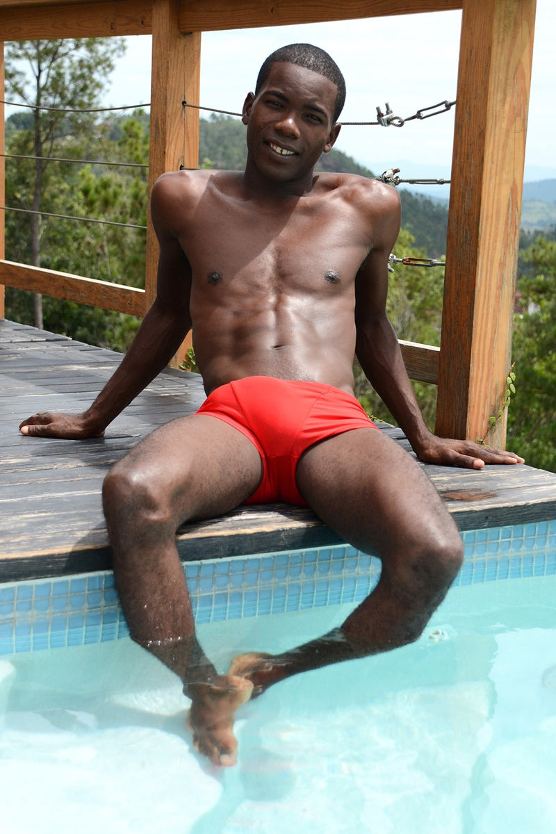 Staxus-Tim-Law-Felipe-Esquivel-Devon-LeBron-horny-big-black-Dominican-cock-jizz-interracial-spit-roast-002-tube-download-torrent-gallery-sexpics-photo