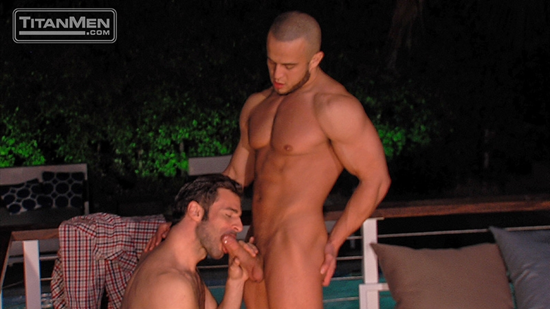 TitanMen-Dario-Beck-Alex-Graham-hairy-chested-big-uncut-cock-foreskin-suck-thick-shaft-stiff-stroked-fucked-006-tube-download-torrent-gallery-sexpics-photo