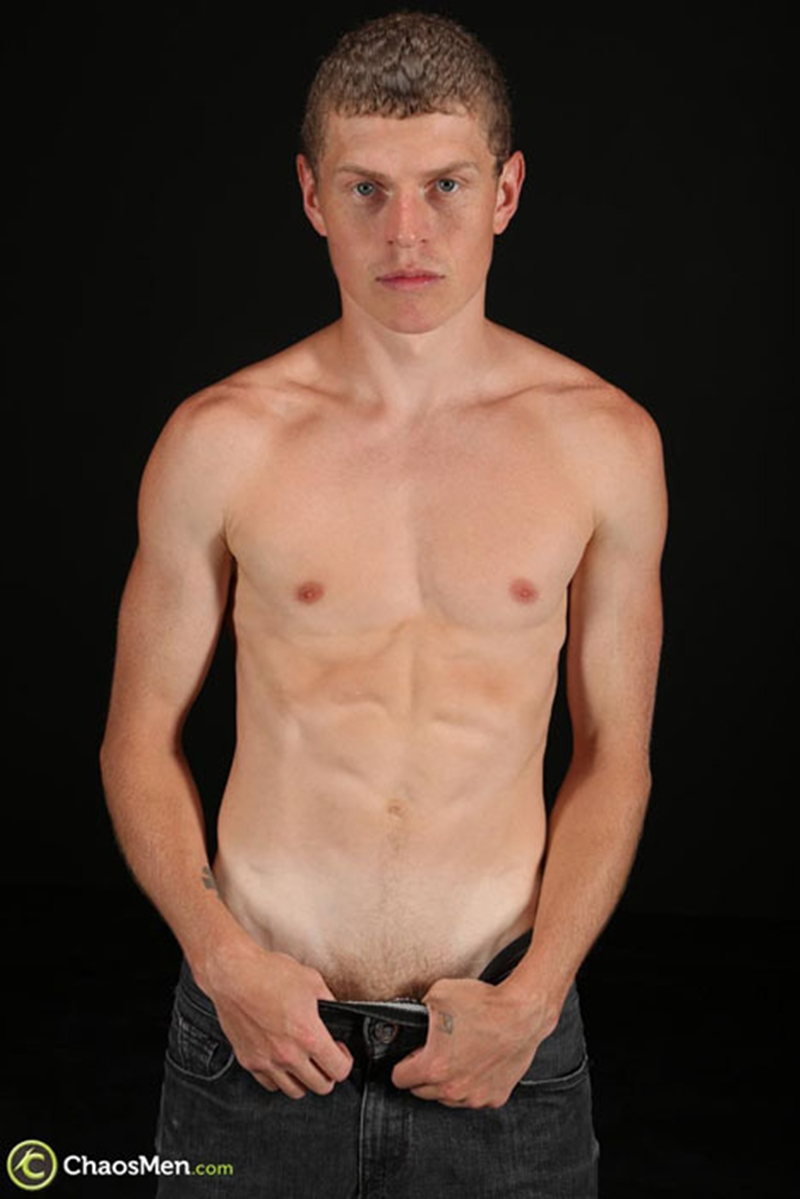 ChaosMen-amateur-young-men-straight-hunk-Broderick-tight-asshole-hairy-armpits-pubic-hair-bush-005-tube-download-torrent-gallery-sexpics-photo