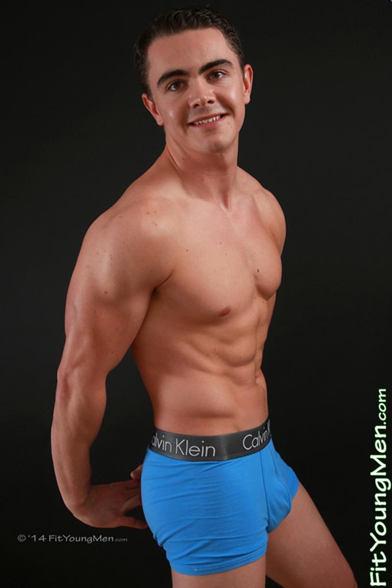 Logan Hardy