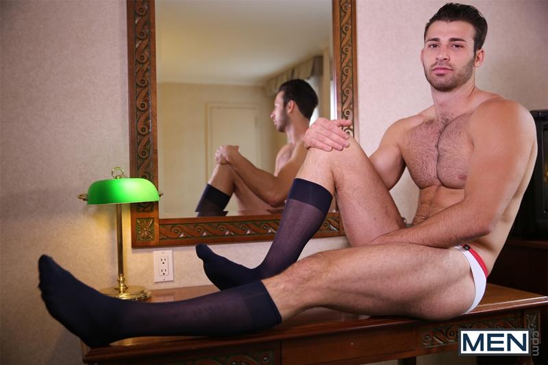 Men-com-sexy-hairy-chested-hunk-Jarec-Wentworth-hot-tattooed-stud-Jaxon-Colt-massive-cock-naked-men-001-tube-video-gay-porn-gallery-sexpics-photo